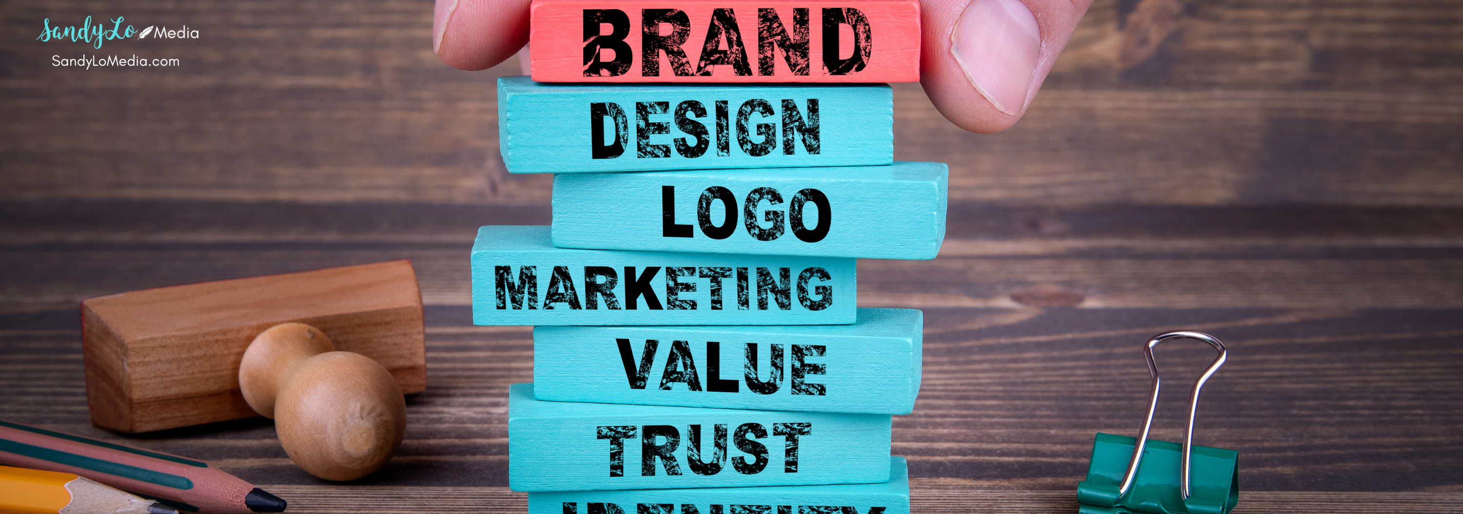 The Don'ts of Branding Your Business